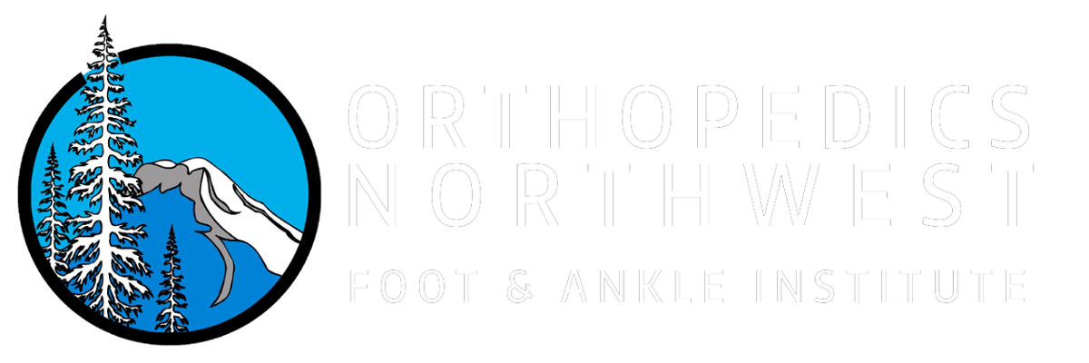 Orthopedics Northwest Foot & Ankle Institute - Yakima Foot