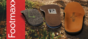 FootmaxxOrthotics-56-17-801x360-300x135