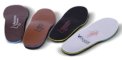 footmaxx-orthotics