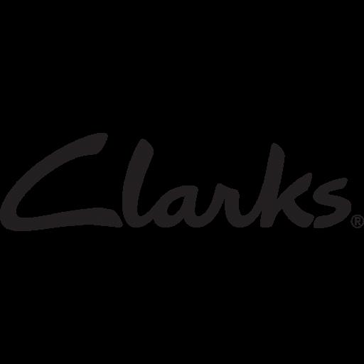 Clarks Logo 512 x 512