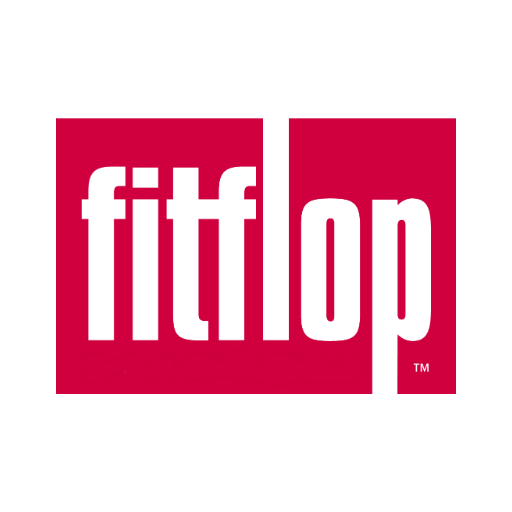 Fitflop Logo 512 x 512